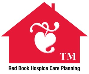 red-book-hospice-care-planning-app